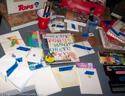 Tips For Pricing Yard Sale Items - The Fun Times Guide to Household Tips