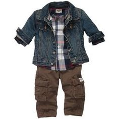 Baby boys fashion Outfit ideas for boys Toddler Boy Fashion, Little Boy Fashion, Toddler Boy Outfits, Baby Kids Clothes, Kids Fashion, Summer Clothes, Fashion Images, Fashion Usa, Outfits Niños
