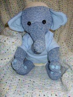 Heel Skarpety Sock Monkey Rockford Red DLA podejmowania przez LaliDolls Zabawki