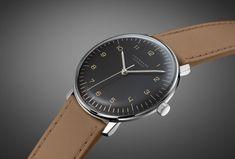 Article - Uhrenfabrik Junghans
