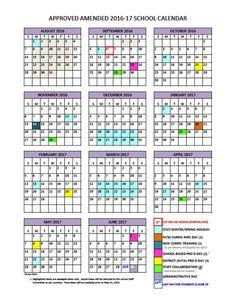 District Calendar - North Vancouver School District Vancouver School, North Vancouver, Outdoor School, School Programs, School District, Schools, Calendar, School, Life Planner