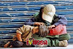 """Câu chuyện cậu bé nghèo lang thang tìm mẹ sẽ khiến bạn phải giật mình - http://www.iviteen.com/cau-chuyen-cau-be-ngheo-lang-thang-tim-me-se-khien-ban-phai-giat-minh/ """"Giờ con cỡ nào cũng lo cho nó, không cho nó nghỉ học. Con trai không học thì được chứ con gái phải đi học mới tốt"""".  #iviteen #newgenearation #ivietteen #toivietteen  Kênh Blog - Mạng xã hội giải trí hàng đầu cho giới trẻ Việ"""