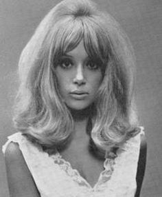 Pattie Boyd | Pattie Boyd Pictures