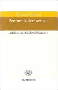 Prezzi e Sconti: La la fragilitï del pensare. antologia New  ad Euro 9.50 in #Bur biblioteca univ rizzoli #Libri