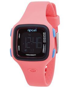 Rip Curl Womens Watch Candy
