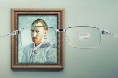 """Keloptic : """"Turning impressionism into hyperrealism."""""""