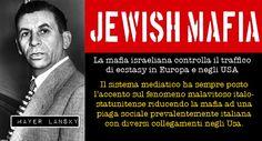 #Mafia #MafiaIsraeliana http://www.linterferenza.info/esteri/la-mafia-israeliana-controlla-traffico-ecstasy-europa-negli-usa/