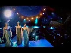 "Celtic Women - Orinoco Flow On A ""Celtic Women"" kick right now..."