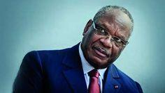 Mali : l'aide du FMI gelée au moins jusqu'au mois de septembre http://economie.jeuneafrique.com/regions/afrique-subsaharienne/22406-mali-laide-du-fmi-gelee-au-moins-jusquau-mois-de-septembre.html