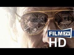 DER GEFäHRLICHE UNDERCOVER-EINSATZ - THE INFILTRATOR Trailer German Deutsch (2016) HD Mehr auf https://www.film.tv/