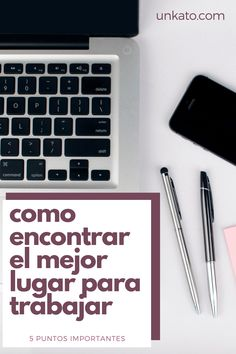 cinco puntos importantes Kato, Blogging, Productivity, I Found You, Community, Board, Get Well Soon, Woman, Home
