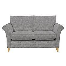 John Lewis Charlotte Small Sofa