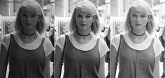 I love you Swift sooo much.
