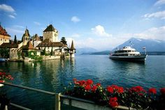 #Switzerland #beautiful #nature #500px