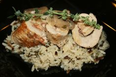 Special of the day: A Hunting We Will Go: Favorite Pheasant Recipes | Sydne George