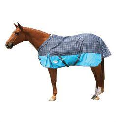 Qualité Équestre Bride Crochet Tack Rack Harnais Licou Rein Hanger tackroom
