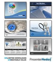 Free microsoft powerpoint templates 40 cool microsoft powerpoint creative about incentives free background yahoo image search results toneelgroepblik Images