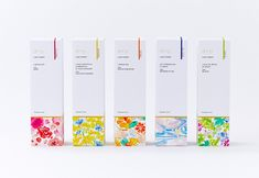 Medicine Packaging, Perfume Packaging, Tea Packaging, Cosmetic Packaging, Beauty Packaging, Brand Packaging, Apple Packaging, Cosmetic Design, Bottle Design