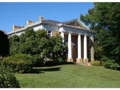 University of South Carolina Campus | University of South Carolina, Columbia (SC) Photos & Videos | (803 ...