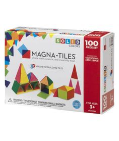 Interactive talking world map poster toys r us australia set magna tiles 100 piese magnetice de construcie colorate gumiabroncs Choice Image