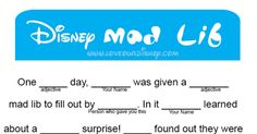 Announce Disney mad Lib.pdf