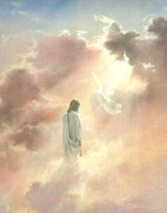 by Danny Hahlbohm in our His Return & Today gallery. images of Jesus Christ with art prints, canvas and framed. Offering both loved classics & new Christian art. Jesus Father, Jesus Is Lord, Pictures Of Jesus Christ, Bible Pictures, Image Jesus, Jesus Christus, Jesus Art, Jesus Is Coming, Prophetic Art