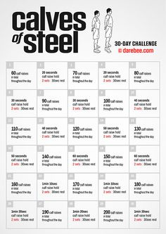 fitness challenge by darebee. Month Workout Challenge, 30 Day Challenge, Thigh Challenge, Plank Challenge, Challenge Ideas, Health Challenge, Sport Motivation, Monday Motivation, Fitness Motivation