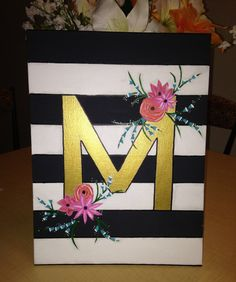 letters in cursive 9 best images frames bricolage canvas 12305