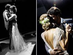 casamento-fazenda-fotos-estudio-das-meninas-21
