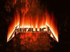 Metallica-Fire-Animation.gif (1024×768)