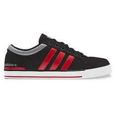 adidas neo clemente