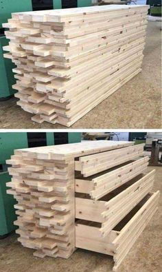 woodworking projects+woodworking projects diy+woodworking projects that sell+woodworking projects plans+woodworking projects for kids+woodworking projects for beginners+woodworking projects beginner+woodworking projects furniture+Fix This Build That Wooden Projects, Diy Furniture Projects, Woodworking Projects Diy, Woodworking Furniture, Fine Woodworking, Wood Furniture, Wood Crafts, Diy Projects, Small Woodworking Shop Ideas