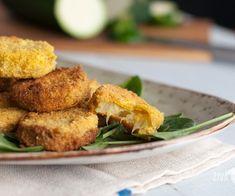 Nízkosacharidová strava | Recepty | CUKR POD KONTROLOU Almond, Paleo, Low Carb, Vegan, Chicken, Recipes, Food, Turmeric, Recipies