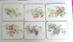 jason-set-of-6-fruit-beverage-coasters
