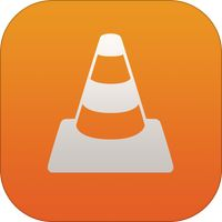 VLC for Mobile by VideoLAN
