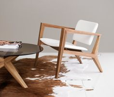 Armchairs | Seating | Conica | Skandiform | Hanne Kortegaard. Check it out on Architonic