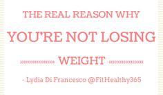 Are you constantly struggling to get healthy, exercise, eat better, etc? Do you feel like you just don't have the time to focus on yourself and your health? Losing Weight, Weight Loss, Do You Feel, Focus On Yourself, To Focus, Get Healthy, Fitness Tips, Lost, How To Get