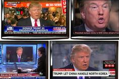 We all enabled Donald Trump: Our deeply unserious media and reality-TV culture made this horror inevitable