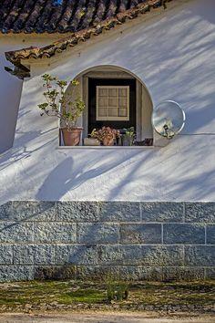 #03.07. Door in a window