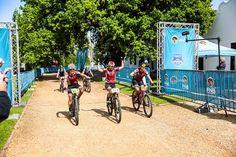 Mountain Bike Races, Sports News, South Africa, Bicycle, Racing, Running, Bike, Bicycle Kick, Auto Racing