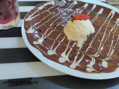 Je'taime Cafe, Kafe Sweet Romantis Ala Paris di Kelantan