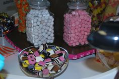 Liquorice allsorts, toffee bon bons, strawberry bon bons, adorn one of our candy carts Liquorice Allsorts, Candy Cart, Irish Traditions, Toffee, Fudge, Jelly, Catering, Special Occasion, Strawberry