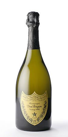 2003 Moet Et Chandon Cuvee Dom Perignon Champagne Sorbet, Champagne Glasses, Artisan Ice Cream, Dom Perignon, Alcohol, Vintage Champagne, Moet Chandon, Vodka Drinks, Fine Wine