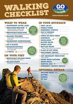 Whether you're looking for advice on which outdoor gear is right for you, or looking for a little inspiration on where to use it, our GO Explore section has it all. Walking Gear, Hill Walking, Scotland Hiking, Scotland Travel, Walking Equipment, Map Of Britain, Camping And Hiking, Camino De Santiago, Viajes