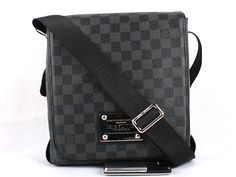 louis vuitton men - Google Search