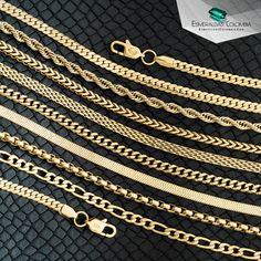 Mens Gold Bracelets, Mens Gold Jewelry, Gold Jewelry Simple, Mens Gold Chain Necklace, Men Necklace, Women Jewelry, Silver Chain For Men, Gold Chains For Men, Gold Chain Design