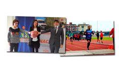 Nacex ha celebrado en febrero sus 21 años de actividad y aumenta sus acciones de RSE