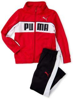 Golden State Warriors Mitchell   Ness NBA Role Player Fleece Jacket ... 468798d8e53