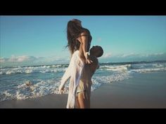 LP - Lost On You (Vlad Ivan Remix) - HAWAII DANCE - by Kyle Mikami - YouTube Foto Software, Music Songs, Music Videos, Romantic Songs Video, Music Is My Escape, Artist Album, Cebu, Summer Vibes, Itunes