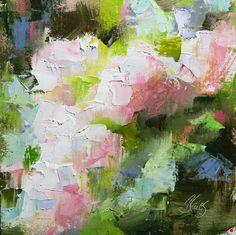 Pamela Blaies Artworks Gallery